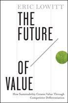 The Future of Value