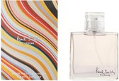 PAUL SMITH EXTREME - 100ML - Eau de toilette