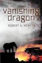 The Vanishing Dragon