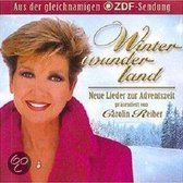 Winterwunderland 2000