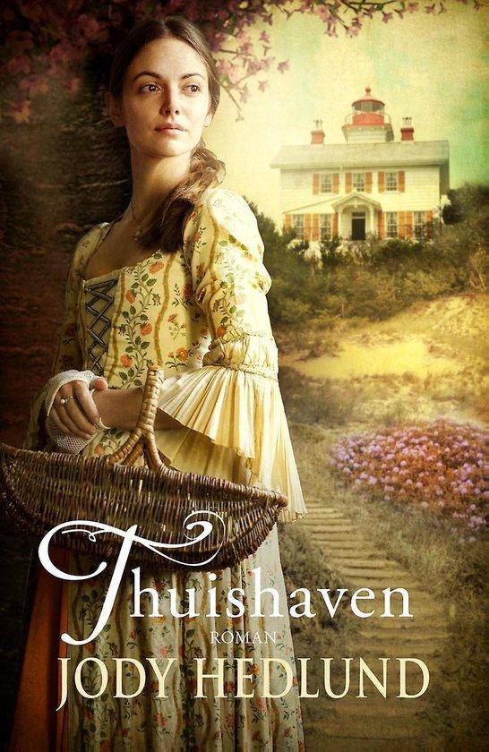 Thuishaven - Jody Hedlund | Fthsonline.com