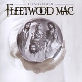 Very Best of Fleetwood Mac [1-CD]