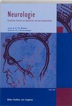Quintessens - Neurologie