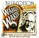 Billy Cotton - Waakeey Wakee