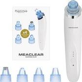 Blackhead Remover - MEACLEAR® - Puistjes & Mee eters verwijderen - Acne