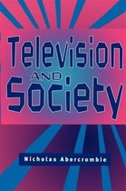 Television and Society