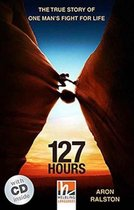 Helbling Readers 127 Hours Au