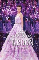 Selection 5 - De kroon