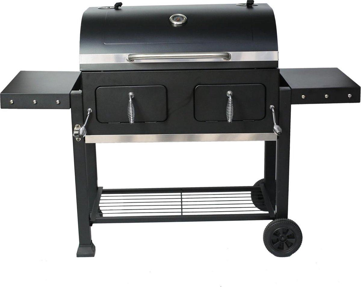 Landmann Dorado – De Barbecue Outlet