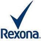 Rexona Deodorants