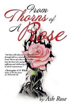 From Thorns of a Rose