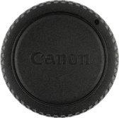 Canon RF 3 - Case cover