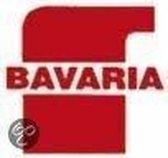 Bavaria Biertaps