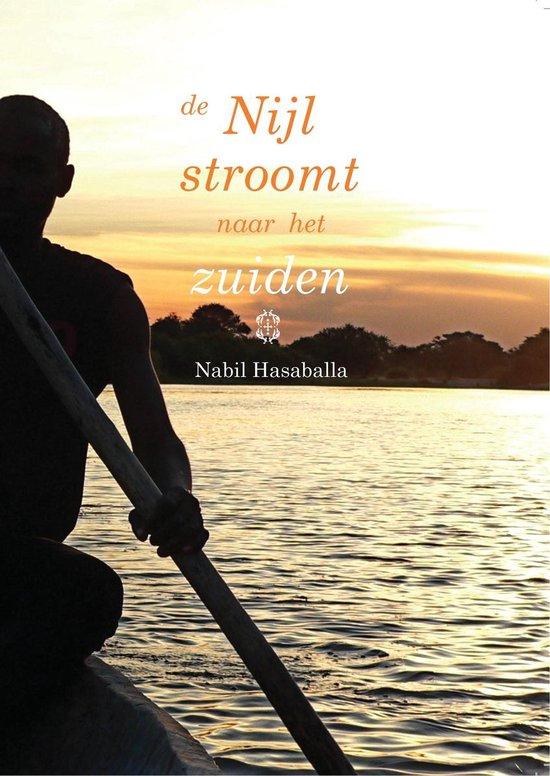 De Nijl stroomt naar het zuiden - Nabil Hasaballa | Fthsonline.com