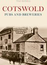 Cotswold Pubs and Breweries
