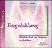 Engelsklang. CD