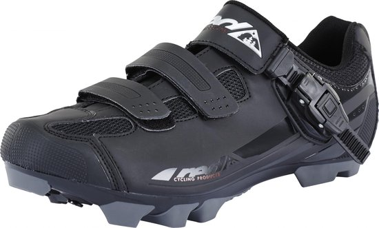 Red Cycling Products Mountain III MTB Schoenen, black Schoenmaat EU 42