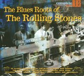 Blues Roots of the Rolling Stones [Snapper]