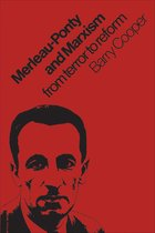 Merleau-Ponty and Marxism