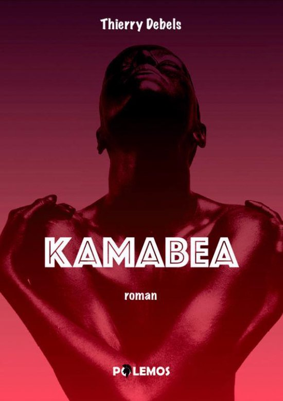 Kamabea - Thierry Debels |