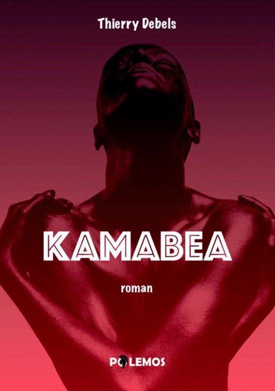 Kamabea - Thierry Debels pdf epub
