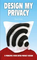 Design my privacy