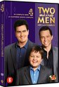 Two And A Half Men S4