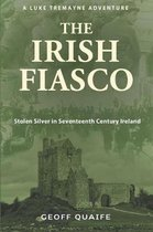 The Irish Fiasco