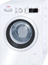 Bosch WAW32472FG - Serie 8 - Wasmachine - NL/FR