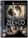 Zee & Co.