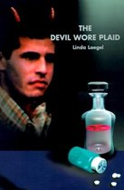 The Devil Wore Plaid