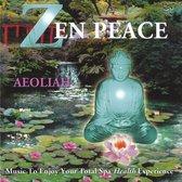 Zen Peace
