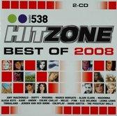 Hitzone 2008 Best Of