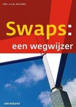 Controlling & auditing in de praktijk 111 -   Swaps: een wegwijzer