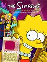 The Simpsons - Seizoen 9