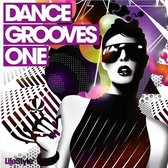 Lifestyle2 - Dance Grooves One