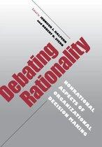 Debating Rationality