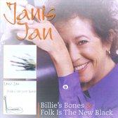 Billie'S Bones/Folk Is..
