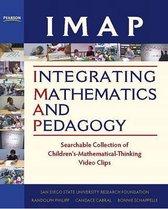 IMAP Integrating Mathematics and Pedagogy