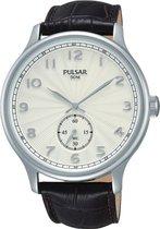 Pulsar   - Horloge PN4035X1