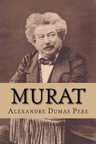 Murat (from the Set of Eight Volumes of celebrated Crimes )