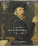 Swanenburg, Isaac Claesz. van 1537-1614