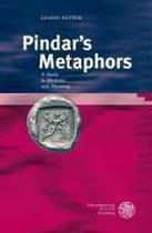 Pindar's Metaphors