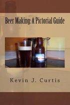 Beer Making