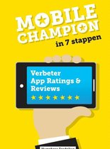 Mobile champion in 7 stappen
