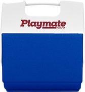 Igloo Playmate Pal - Kleine koelbox -  6,6 Liter - Blauw