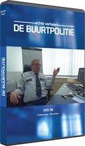 De Buurtpolitie - Seizoen 8 - Deel 1 (DVD 36)