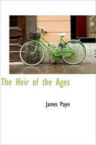 The Heir of the Ages