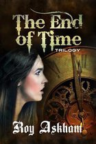 The End of Time Trilogy