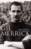Gil Merrick